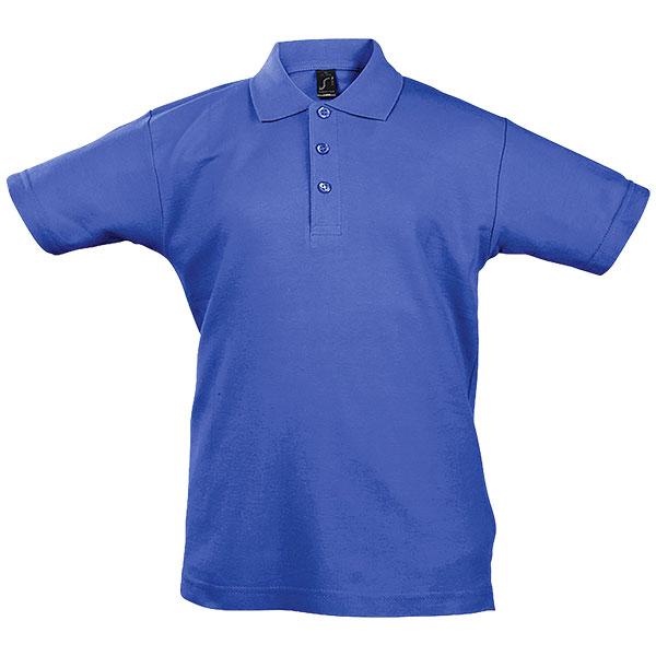 D01_11344_royal-blue--0-0--06e4272c-b90a-428a-b9eb-b1f94f13879b