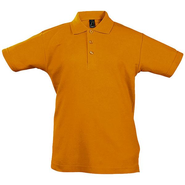 D01_11344_orange--0-0--b77b1156-8d1a-4621-972b-9cf8b8b00e3a