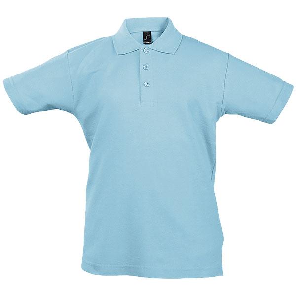 D01_11344_atoll-blue--0-0--6329513d-1566-4cde-888c-abf6b366855f