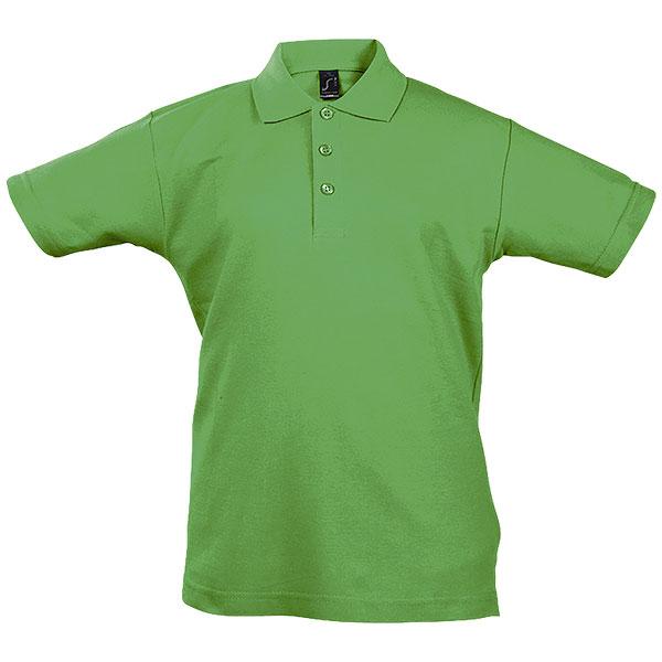 D01_11344_kelly-green--0-0--f0db1dfa-d4ba-4848-b434-8abc4263afe4