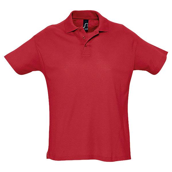 D01_11342_red--0-0--a1c05008-04a5-45c8-b65f-5e1dd395a7f3