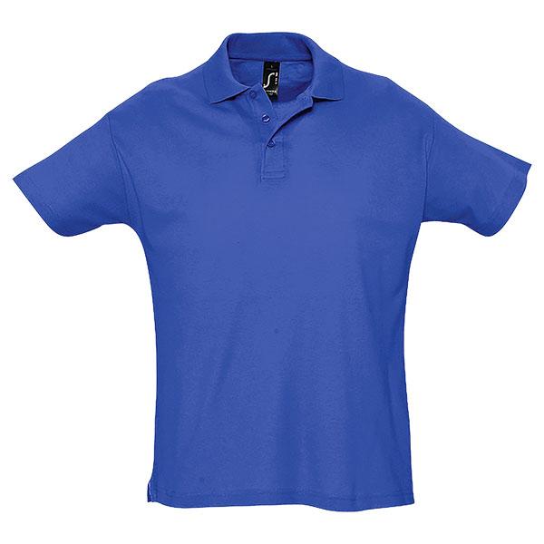 D01_11342_royal-blue--0-0--4f3d1005-5d75-45b1-b755-b979ad89ea1f