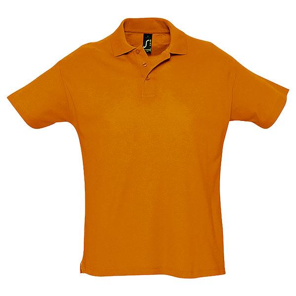 D01_11342_orange--0-0--bd38593a-48b7-4bfd-8379-38134c11b337
