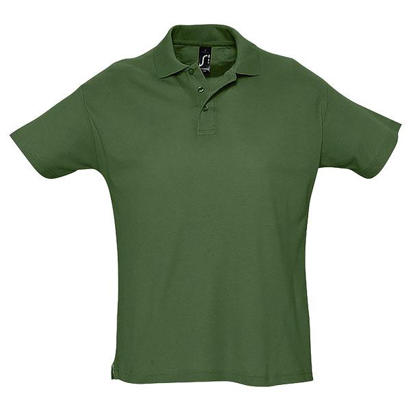 D01_11342_golf-green--0-0--138beb4b-aca3-4d0a-bb63-de9e979d14b3