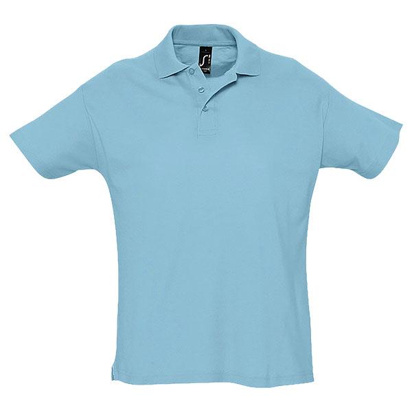 D01_11342_atoll-blue--0-0--aa7da373-7cc6-47e8-a580-e8a4d4e8774f