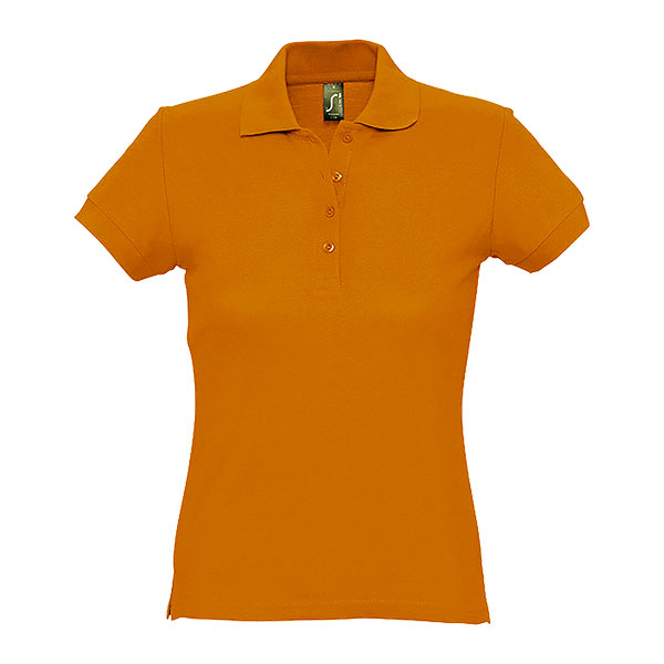 D01_11338_orange--0-0--052063f1-53b1-4604-8aae-52238b398ccd