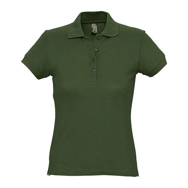 D01_11338_golf-green--0-0--507c6ea3-a0cb-4085-aa1d-f28b111e3169