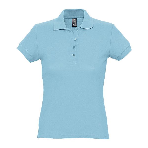 D01_11338_atoll-blue--0-0--f32d3022-3e91-4f21-bb67-298e5d81b393