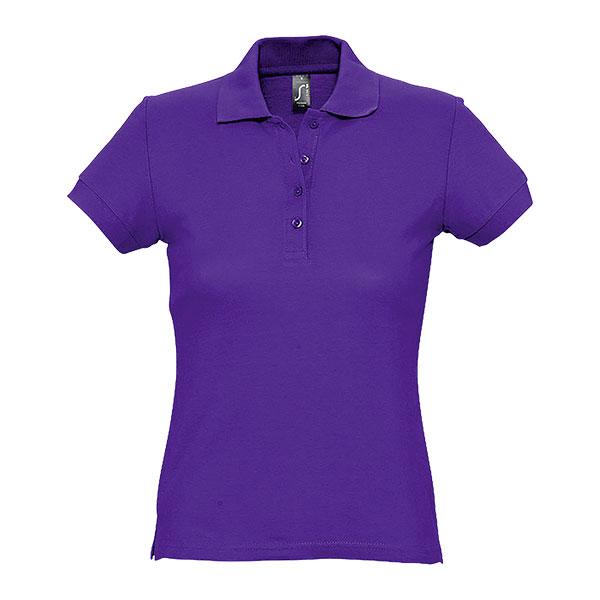D01_11338_dark-purple--0-0--25a0515f-2d9d-451d-b558-ebd26715be1a