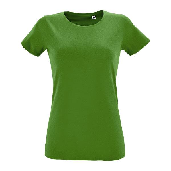D01_02758_kelly-green--0-0--12a9f46e-5e98-41ba-8555-4a4008832f6a