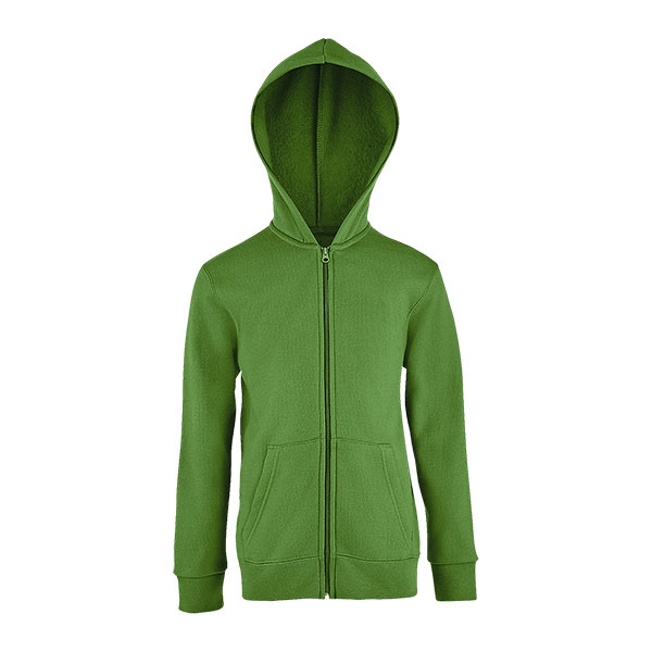 D01_02092_kelly-green--0-0--82c6e66e-2c53-4477-a2db-6fc525f08bc6
