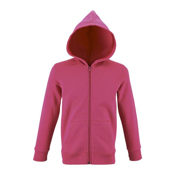 D01_02092_flash-pink--0-0--4cd38e1c-5350-405e-ae6a-cafa18eb8ca9