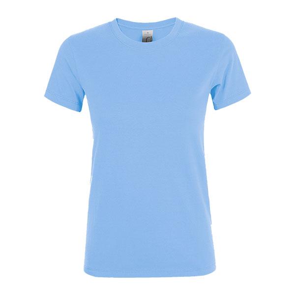 D01_01825_sky-blue--0-0--1bf0f4f3-66b7-4b5d-9d45-96cd70b3ffb8