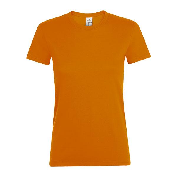 D01_01825_orange--0-0--9ae1202a-3ad2-4363-8868-7238cb6c5b21