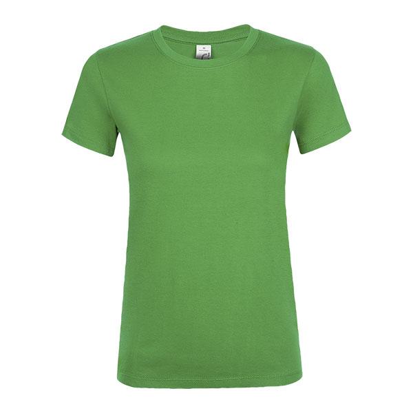 D01_01825_kelly-green--0-0--92953879-a206-4ec3-95c9-8855244846c6