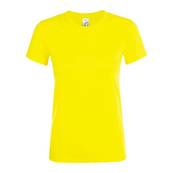 D01_01825_lemon--0-0--3f269319-40cf-4b3a-8492-367674907214