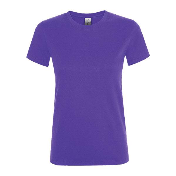 D01_01825_dark-purple--0-0--d73179a3-dc42-40d6-b875-2b3c42369469