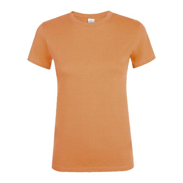 D01_01825_apricot--0-0--4f7ec774-293b-48ac-96f5-d51c71935e96