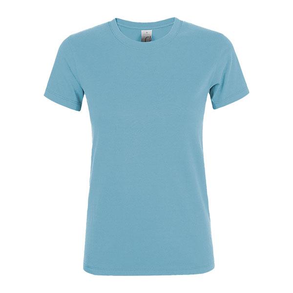 D01_01825_atoll-blue--0-0--aa71d3f5-db05-4a5a-b339-b6a4f7727ad6