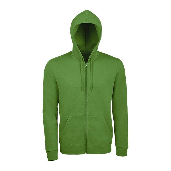 D01_01714_kelly-green--0-0--cdb2168f-6449-43ed-a166-4522e01ed889