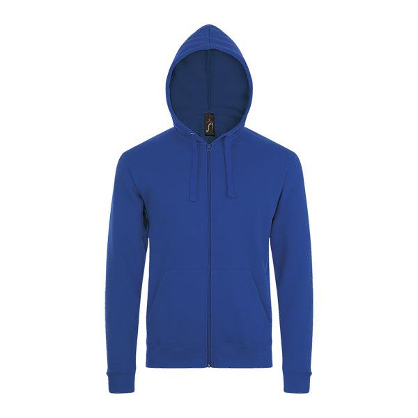 D01_01714_royal-blue--0-0--471edb03-9c7f-4f7f-b881-24c4d0ec10a1