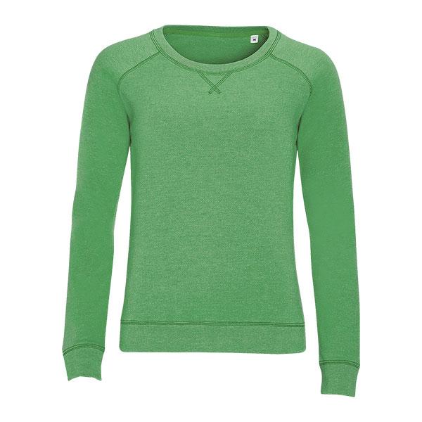 D01_01409_heather-green--0-0--b69edfa1-8610-4c0c-b296-293cbe7d12da