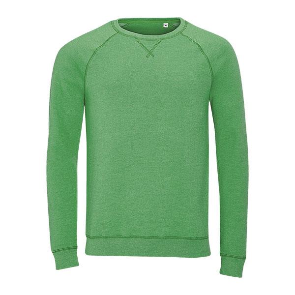 D01_01408_heather-green--0-0--38235137-c974-4a5c-89f4-b0e352f27a49