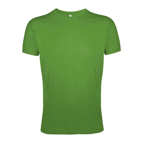 D01_00553_kelly-green--0-0--04352965-3a5a-4597-95a9-ce81913156a9