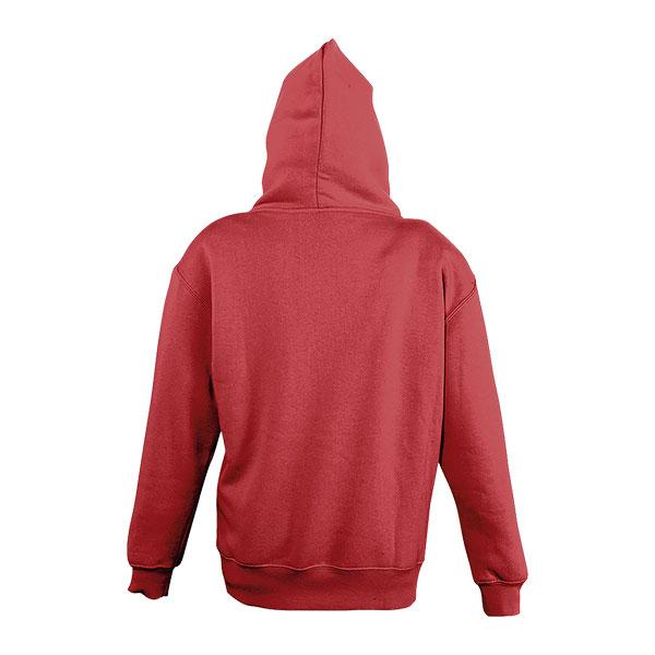 D05_13255_red--0-0--e1e2d866-74e7-45ca-84b0-8f07982fcdb9