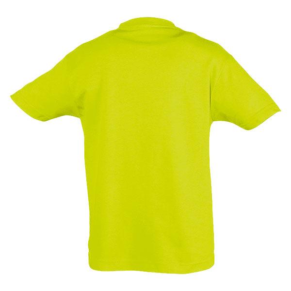 D05_11970_apple-green--0-0--98217840-4475-46d7-bda6-1ad95919bfcc