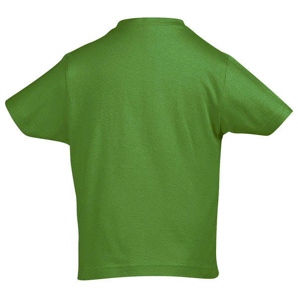 D05_11770_kelly-green--0-0--957380e4-ad4a-4ebf-b2b6-74b1defb8a06