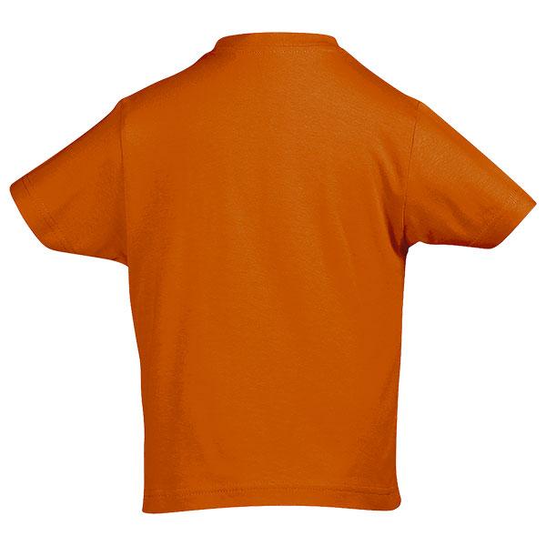 D05_11770_orange--0-0--d954beeb-4f57-405e-9045-f3f61e6eb003