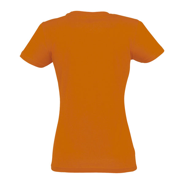 D05_11502_orange--0-0--bb5bdaf5-5775-4539-b9fd-c1ba3b34a22e