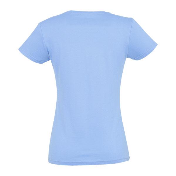 D05_11502_sky-blue--0-0--62685e8c-2f49-4d17-aa44-f30f3d01b72f