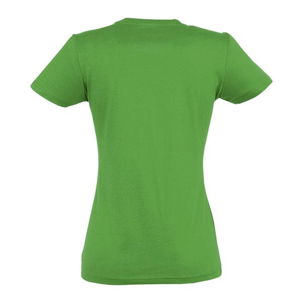D05_11502_kelly-green--0-0--9144317a-618e-4cd3-a69a-cebe41b4925b