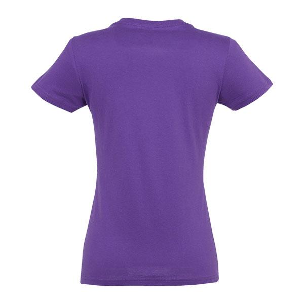 D05_11502_light-purple--0-0--b7962ce5-2334-4653-bdeb-f5cc2288076a