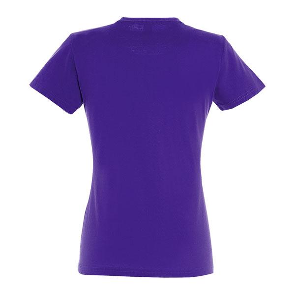 D05_11502_dark-purple--0-0--75ae7dc2-5492-4713-aa39-6e7f9e0ac4e2
