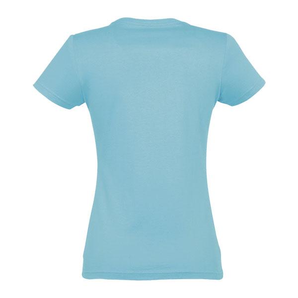D05_11502_atoll-blue--0-0--c9f4ced6-5cc1-4910-96d8-05d9a1d973df