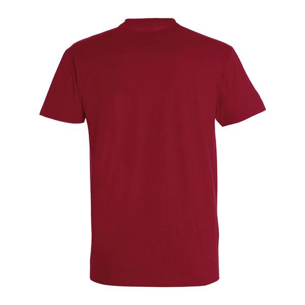 D05_11500_tango-red--0-0--ca7866d6-9d80-4547-8ef1-cd832469460e