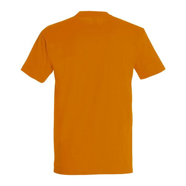 D05_11500_orange--0-0--d601f859-aced-4d6b-a9a9-b643c51e93ca