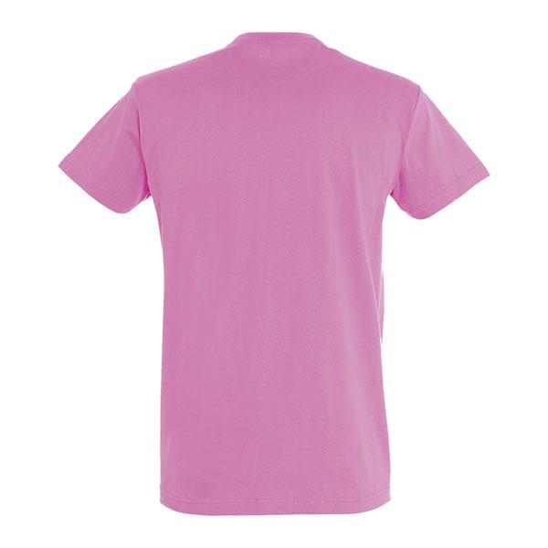 D05_11500_orchid-pink--0-0--13df28df-d538-4b81-b2d4-4caa790a5e19