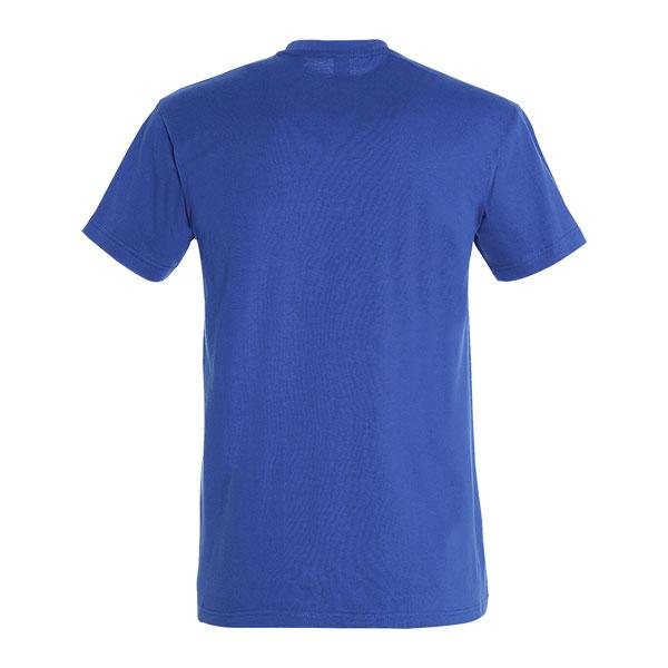 D05_11500_royal-blue--0-0--2afe1828-29b0-4d7e-9a13-4dd38e897cee