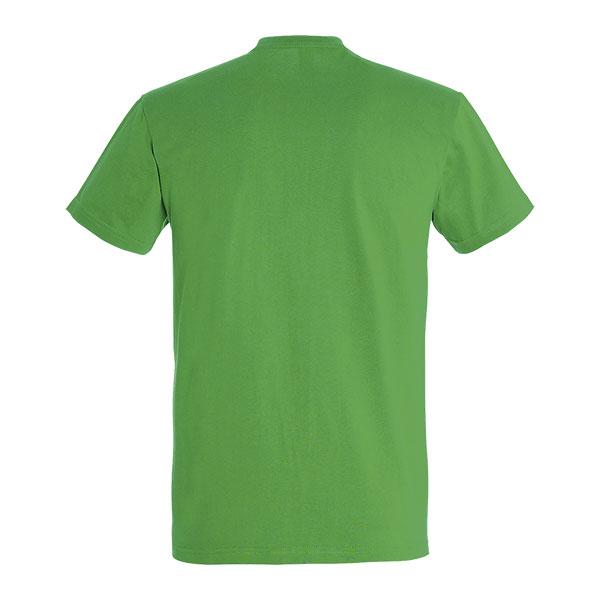 D05_11500_kelly-green--0-0--b6f8d872-ccbb-4356-b3bb-7c3f79e2a803