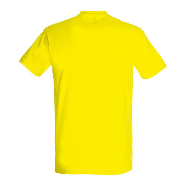D05_11500_lemon--0-0--49a3c97f-87d7-40e1-a1d7-f1639f3a6b15