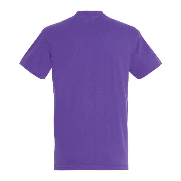 D05_11500_light-purple--0-0--3fa05404-03a4-4845-a50e-220902238318