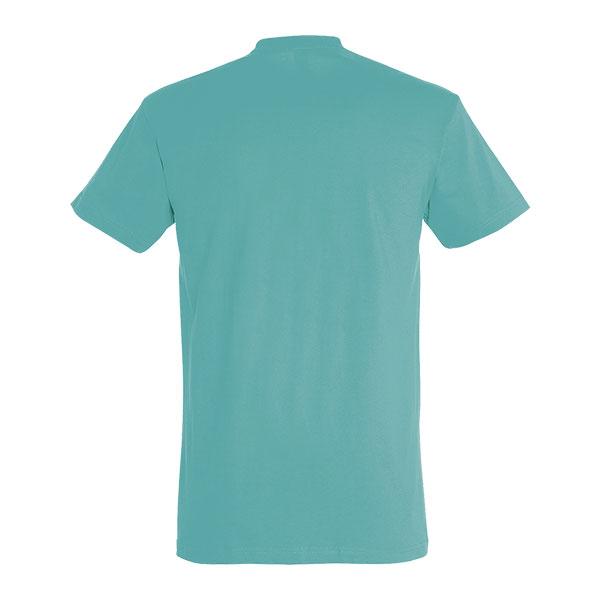D05_11500_caribbean-blue--0-0--341a199a-ffbb-4779-85dc-7b7f75cf6d80