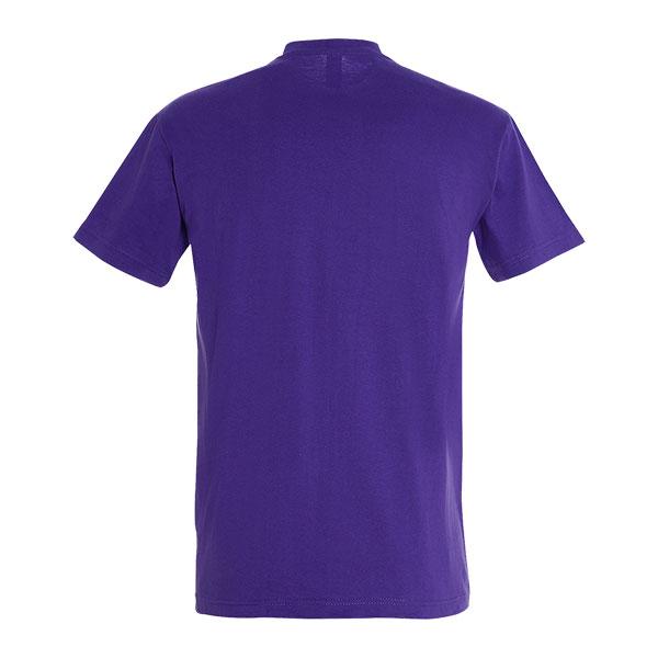 D05_11500_dark-purple--0-0--e865b90c-0aaa-4fcd-92b9-95351fb56de2