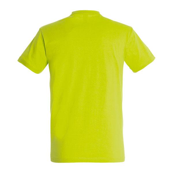 D05_11500_apple-green--0-0--536e4f7a-5b07-4fa5-939f-85b3bf303c73
