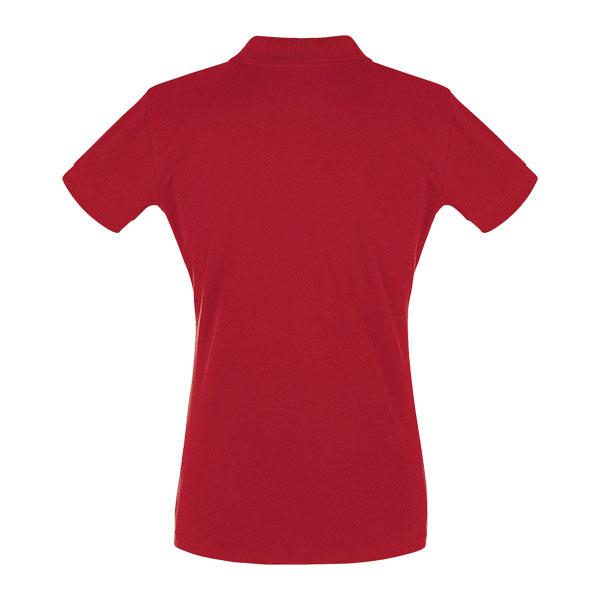 D05_11347_red--0-0--a6d05ff1-1fdd-4ce0-98c0-26f5c4e00671
