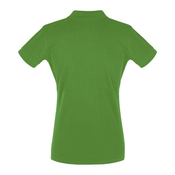 D05_11347_kelly-green--0-0--c9022dbb-5b19-453f-bac3-b4b7ff89cbda